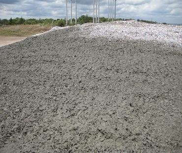 Landfill 6